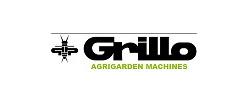 Logo Grillo