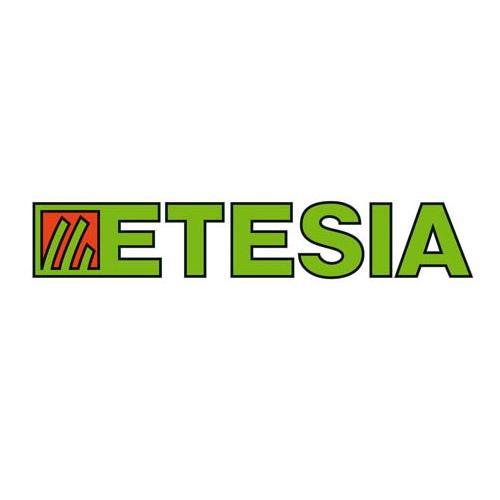 logo_promo_etesia