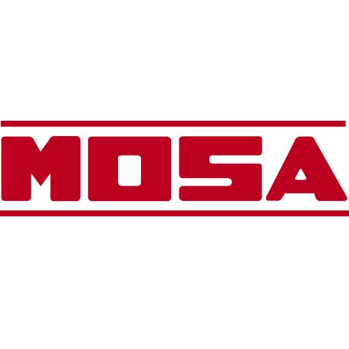 Logo Mosa