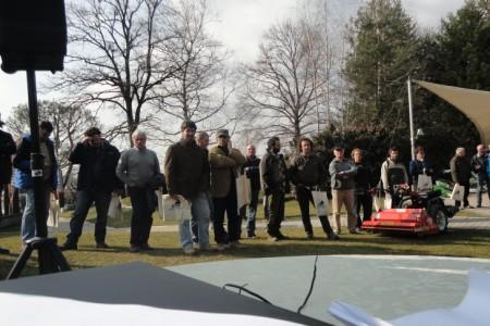meeting 2011 cascina diodona 060