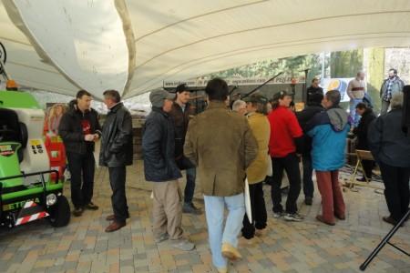 meeting 2011 cascina diodona 078