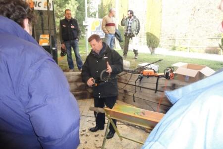 meeting 2011 cascina diodona 081
