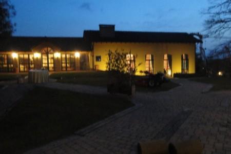 meeting 2011 cascina diodona 134