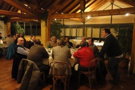 meeting 2011 cascina diodona 138
