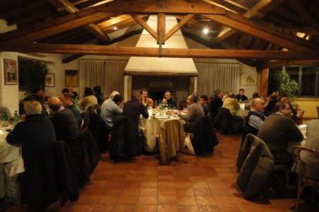meeting 2011 cascina diodona 139