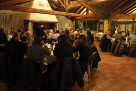 meeting 2011 cascina diodona 141