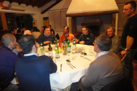 meeting 2011 cascina diodona 146