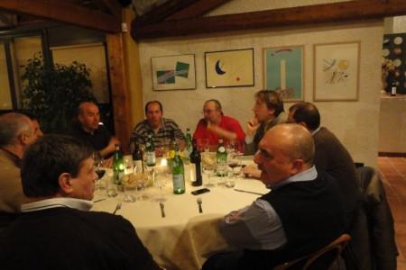 meeting 2011 cascina diodona 150