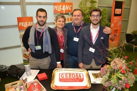 gerosa-antonio-orticolario-2015-20