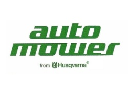 Logo Husqvarna Auromower