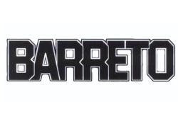 Logo Barreto