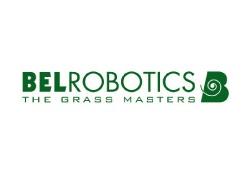 Logo Bel Robotics