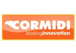 Logo Cormidi