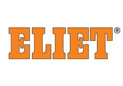 Logo Eliet