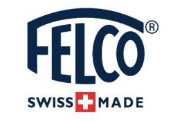 Logo Felco