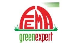 Logo Fema greenexpert
