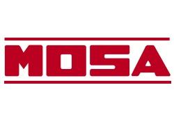 LogoMosa