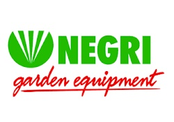 Logo Negri garden equipment
