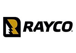 Logo Ryaco
