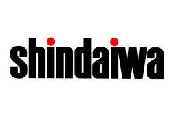 Logo Shindaiwa