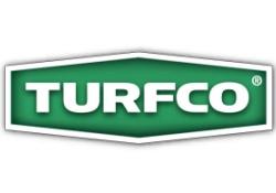 Logo Turfco