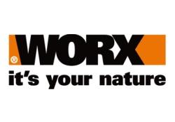 Logo Worx