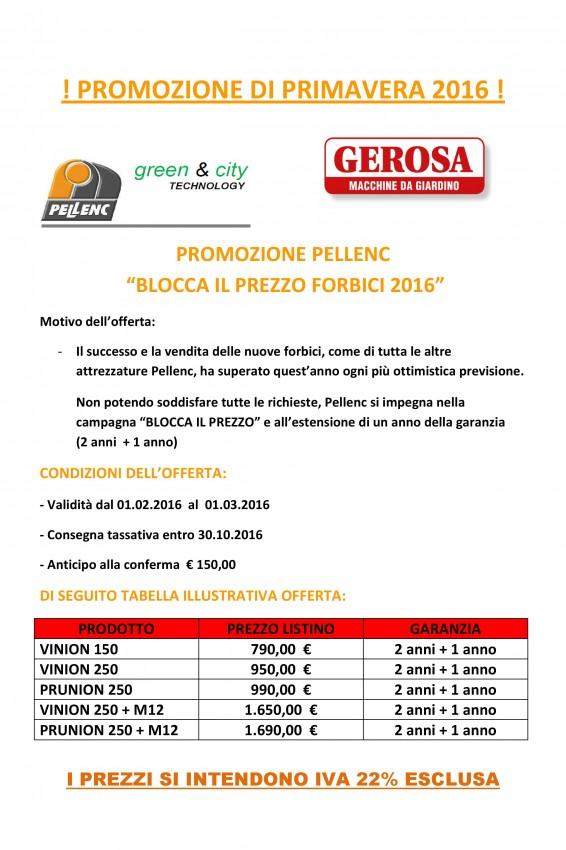promozione Blocca il prezzo Forbici2016-page-001 (1)