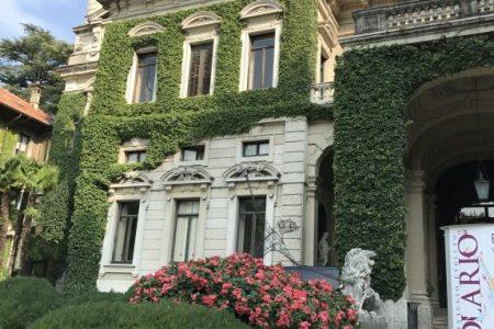 orticolario-2017-gerosa-antonio-macchine-giardino-21