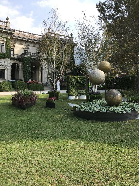 orticolario 2017 gerosa antonio macchine giardino 22