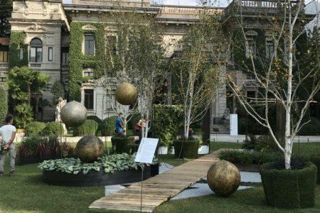 orticolario-2017-gerosa-antonio-macchine-giardino-23