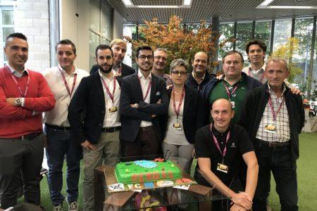 orticolario-2017-gerosa-antonio-macchine-giardino-25