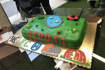 orticolario-2017-gerosa-antonio-macchine-giardino-26