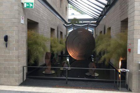 orticolario-2017-gerosa-antonio-macchine-giardino-31