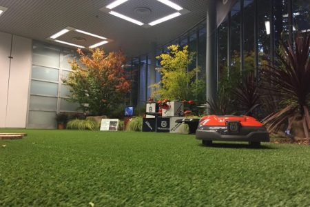 orticolario-2017-gerosa-antonio-macchine-giardino-32