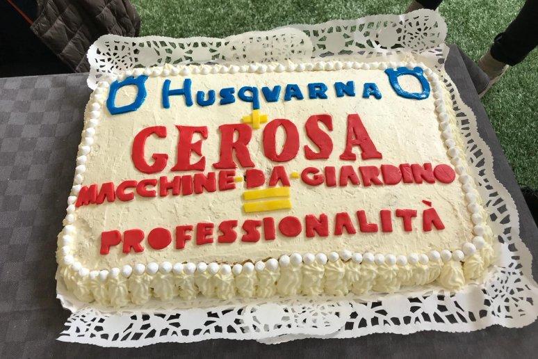 orticolario-2018-gerosa-antonio-11